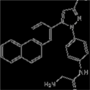 OSU-03012-Tocris-Bioscience-5682-50MG