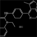 SR-7826-Tocris-Bioscience-5626-10MG