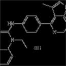 SR-7826-Tocris-Bioscience-5626-50MG