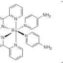 RuBi-4AP-Tocris-Bioscience-3557-10MG