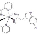 RuBi-5-HT-Tocris-Bioscience-3856-10MG