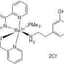 RuBi-Dopa-Tocris-Bioscience-4932-10MG