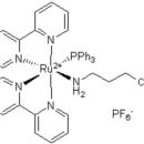 RuBi-GABA-Tocris-Bioscience-3400-10MG