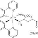 RuBi-Glutamate-Tocris-Bioscience-3574-10MG