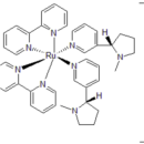 RuBi-Nicotine-Tocris-Bioscience-3855-10MG