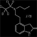 Ropinirole-d-7-Tocris-Bioscience-5543-1MG