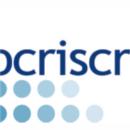 Tocriscreen-Total-Tocris-Bioscience-2884-1UG