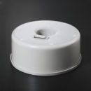 Sample-Cup-Nesting-PS-2mL-for-16mm-tubes-Globe-Scientific-5505