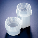 Slide-Staining-Jar-with-Screwcap-5-Place-PP-Holds-10-Slides-Globe-Scientific-SWM012