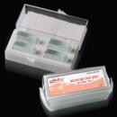 Microscope-Cover-Glass-22mm-x-60mm-1-Thickness-Globe-Scientific-1418-10