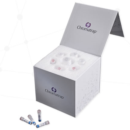 Chromatrap-High-Throughput-HT-Immunoprecipitation-ChIP-qPCR-Protein-G-Kit-Chromatrap-500163