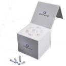 H3K14ac-Chromatin-Immunoprecipitation-ChIP-Validated-Antibody-with-Positive-Primer-Set-Chromatrap-900022