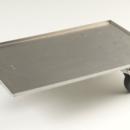 Mobile-Platform-Two-Cart-Mintie-ECU-MPTC