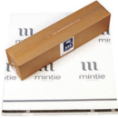 ESS-Refill-Pack-Mintie-MI-ESS25