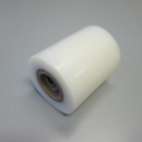ESS-Tape-Mintie-MI-108T4