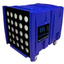 Pure-Air-Blaster-PAB-2000-Mintie-PABFGPK2K