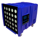 Pure-Air-Blaster-PAB-2000-Mintie-PABFGP2K