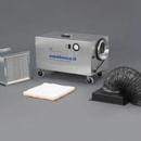Negative-Air-Machine-1000V-Mintie-OA1000V