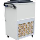 Negative-Air-Machine-1600V-Mintie-OA1600ICOUV-703