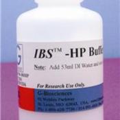 IBS-HP-Buffer