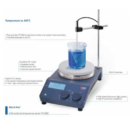 Synthware-HOT-PLATE-MAGNETIC-STIRRER-DIGITAL-DISPLAY-5-INCH-Kemtech-America-871442010118