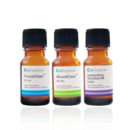 FocusClear-KIT-Complete-Tissue-Optical-Clearing-Enhancement-Solution-5-mL-Kit-CelExplorer-Labs-F101-KIT