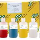 ZymoPURE-Plasmid-Midiprep-Zymo-Research-D4200