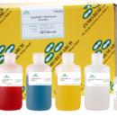 ZymoPURE-Plasmid-Maxiprep-Zymo-Research-D4203