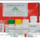 EZ-DNA-Methlyation-Lightning-Kit-Zymo-Research-D5030