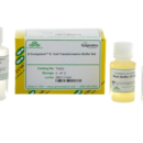 Mix-Go-E-coli-Transformation-Buffer-Set-Zymo-Research-T3002
