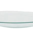 Watch-Glass-90-mm-Kimble-Chase-72001-90