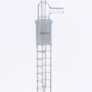 Dispersion-Tube-for-Midget-Impinger-Kimble-Chase-737551-0000