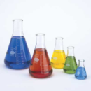 Erlenmeyer-Flask-Starter-Pack-Kimble-Chase-26520-1