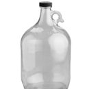 Clear-Glass-Jugs-2000-mL-Kimble-Chase-5916438B