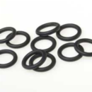 TFE-Propylene-O-Ring-33-05-mm-Kimble-Chase-758260-0027