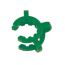 Size-24-Polyacetyl-Standard-Taper-Clamp-Green-Kimble-Chase-675300-0024