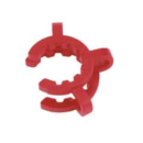 Size-29-Polyacetyl-Standard-Taper-Clamp-Red-Kimble-Chase-675300-0029