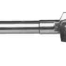 Two-Prong-Clamp-13-cm-Kimble-Chase-675725-0064