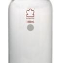 Freeze-Drying-Flasks-250-mL-Kimble-Chase-562800-0250