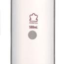 Freeze-Drying-Flasks-500-mL-Kimble-Chase-562800-0500