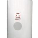 Freeze-Drying-Flasks-2000-mL-Kimble-Chase-562800-2000