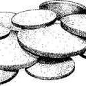 Fritted-Discs-170-220-microns-Kimble-Chase-952000-0925