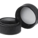 Black-Phenolic-Caps-with-Cemented-In-Rubber-Liners-Kimble-Chase-14255-28