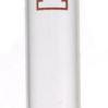 Plain-Reusable-Centrifuge-Tube-with-Snap-Caps-Kimble-Chase-411800-0015