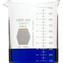 Low-Form-Griffin-Beakers-1000-mL-Kimble-Chase-14000-1000