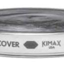 Petri-Dish-Cover-15-mm-Kimble-Chase-23062-10015