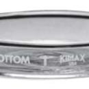 Petri-Dish-Bottom-15-mm-Kimble-Chase-23064-10015