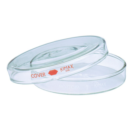 Borosilicate-Petri-Dishes-20-mm-Kimble-Chase-23060-15020