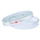 Borosilicate-Petri-Dishes-20-mm-Kimble-Chase-23060-15020