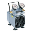 Pressure-Vacuum-Diaphragm-Pump-Kimble-Chase-923910-0110